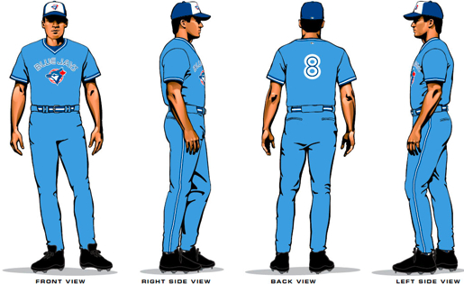 powder blue uni.JPG