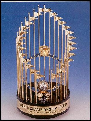 world series trophy.jpg