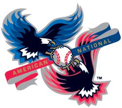 Interleague_Logo.png