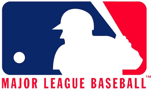 mlb-logo2.jpg